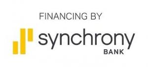 synchronyimage